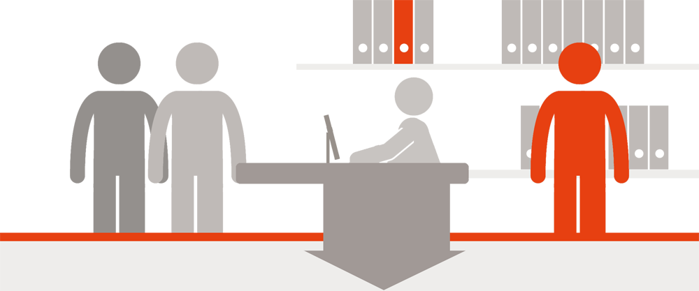 Kanzlei-Service-Infografik-Empfang.png