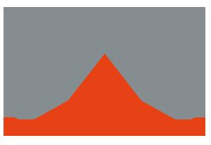 Kanzleihaus-Logo-Klein.png