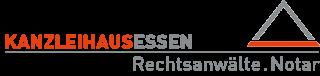 Kanzleihaus-Essen