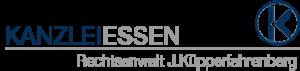 kanzlei-essen-logo-montage