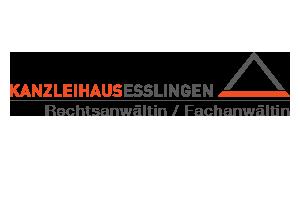 kanzleihaus_esslingen_subline_1