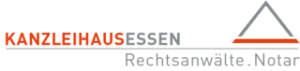 logo-kanzleihaus-9a402dda.png